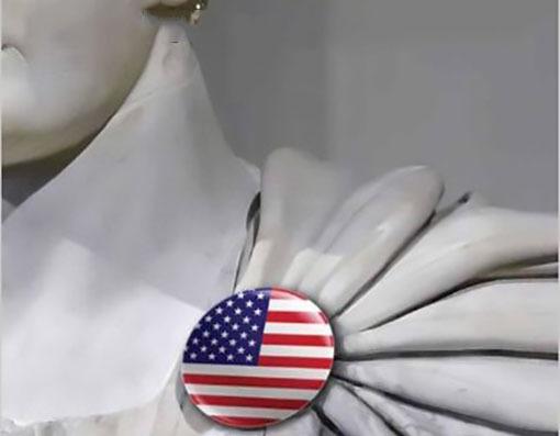 Развитие Америки по методологии Адизеса