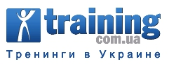 Тренинговый портал TRAINING.COM.UA
