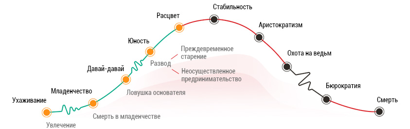 lifecycle_test.jpg